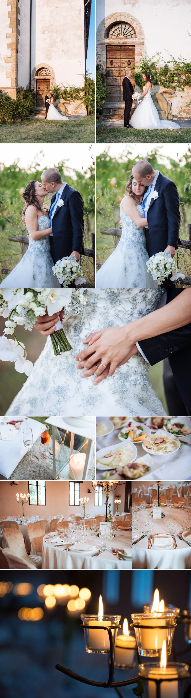 Fotografo Matrimonio Pieve del Tho Brisighella Monastero Scardavilla Meldola Valentina Cavallini 2