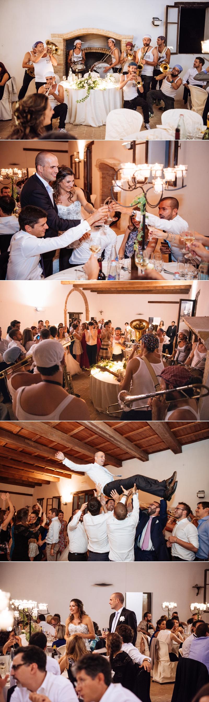 Fotografo Matrimonio Pieve del Tho Brisighella Monastero Scardavilla Meldola Valentina Cavallini 3
