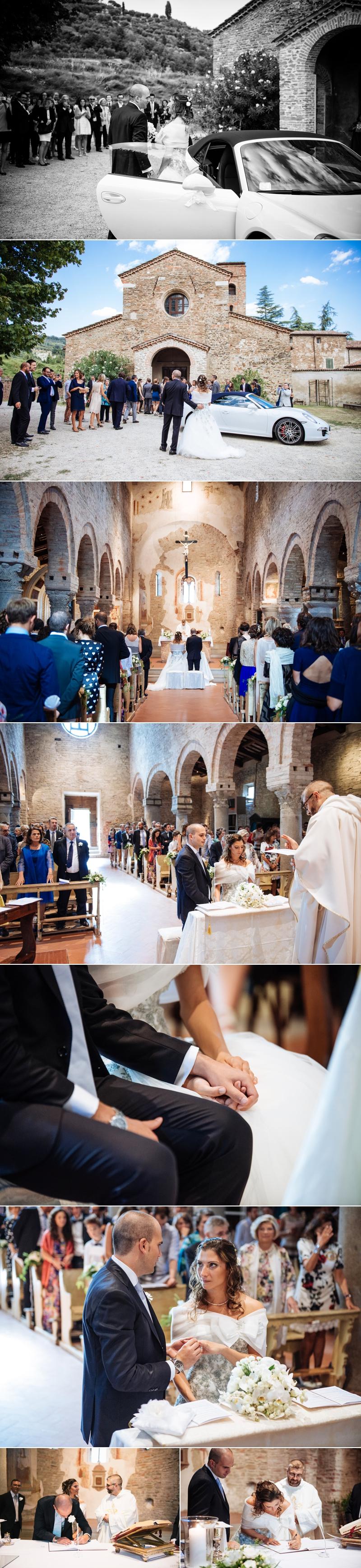 Fotografo Matrimonio Pieve del Tho Brisighella Monastero Scardavilla Meldola Valentina Cavallini 6