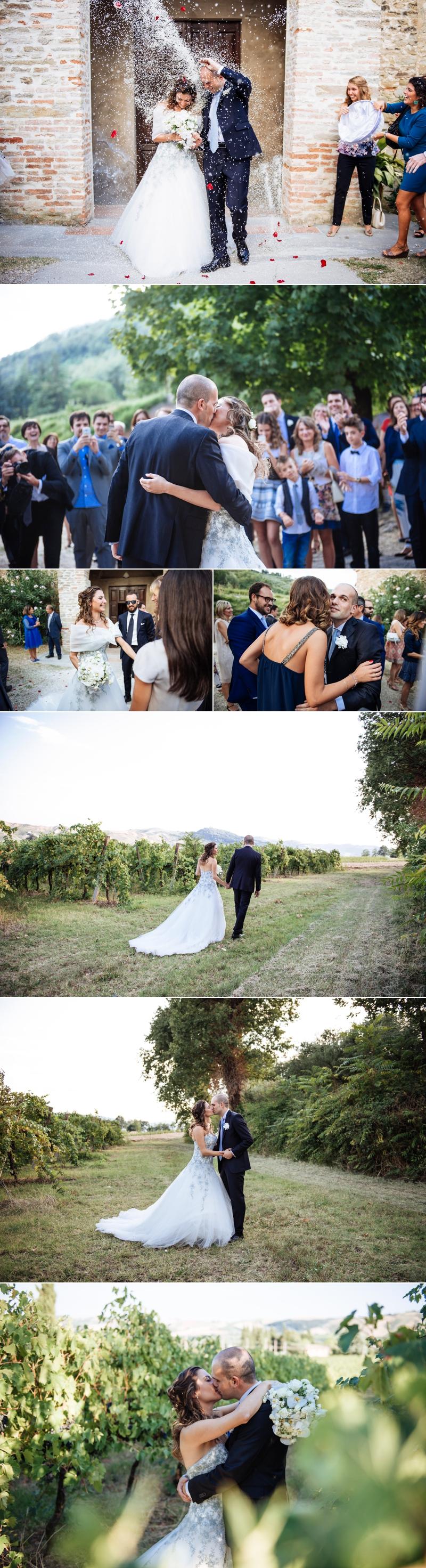 Fotografo Matrimonio Pieve del Tho Brisighella Monastero Scardavilla Meldola Valentina Cavallini 7
