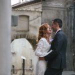 fotografo-matrimonio-chiesa-san-rocco-borghetto-di-brola-modigliana-forli-cesena-bologna-ravenna-rimini-riccione-wedding-photographer-italy-valentina-cavallini