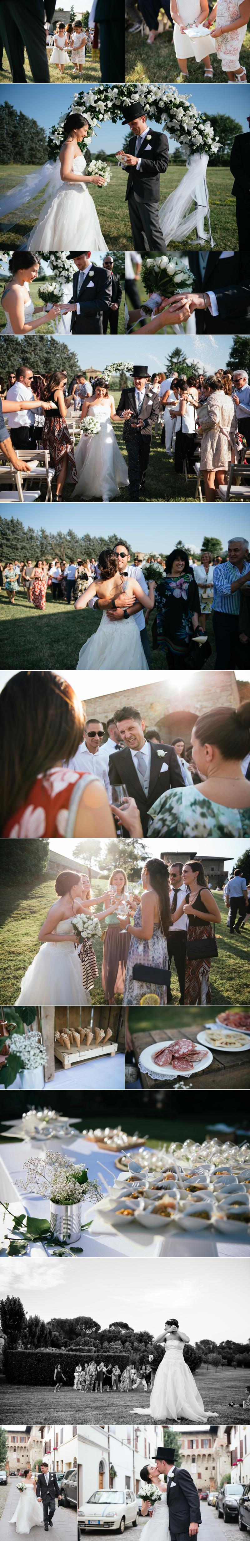 fotografo-matrimonio-castello-capitano-artiglierie-chateau-terra-del-sole-4