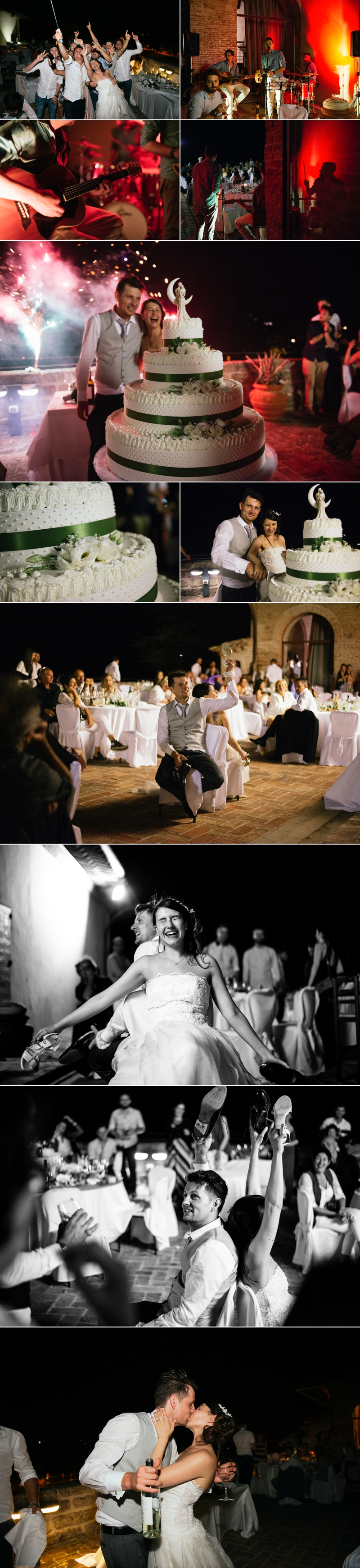 fotografo-matrimonio-castello-capitano-artiglierie-chateau-terra-del-sole-7