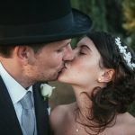 fotografo-matrimonio-castello-capitano-artiglierie-chateau-terra-del-sole2