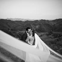 fotografo matrimonio forli cesena-1