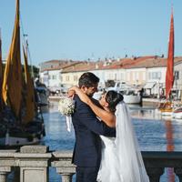 fotografo matrimonio forli cesena ravenna rimini bologna-1