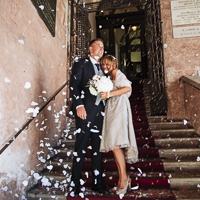 fotografo-matrimonio-ravenna-forli-cesena-bologna-wedding-photographer-italy-valentina-cavallini-10