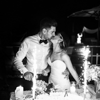fotografo-matrimonio-ravenna-forli-cesena-bologna-wedding-photographer-italy-valentina-cavallini-13
