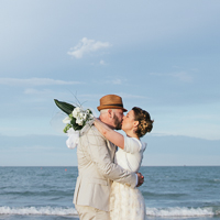 fotografo-matrimonio-ravenna-forli-cesena-bologna-wedding-photographer-italy-valentina-cavallini-4