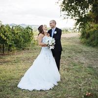 fotografo-matrimonio-ravenna-forli-cesena-bologna-wedding-photographer-italy-valentina-cavallini-7