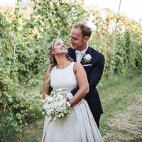 fotografo-matrimonio-ravenna-forli-cesena-bologna-wedding-photographer-italy-valentina-cavallini-8