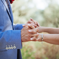 fotografo-matrimonio-ravenna-forli-cesena-bologna-wedding-photographer-italy-valentina-cavallini-9