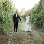 fotografo matrimonio wedding photographer Forlì Cesena Bologna Ravenna Rimini Emilia Romagna-1-12