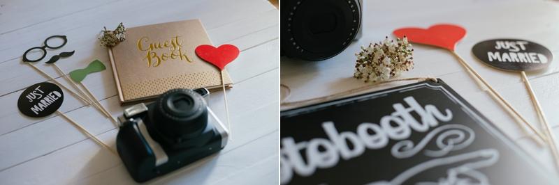 photobooth-polaroid-wedding-photgraphy-valentina-cavallini