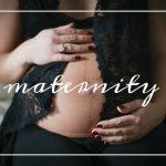 servizi fotografici sito 2017-maternity