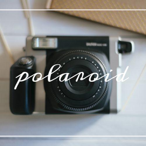 Servizio Polaroid