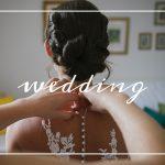 servizi fotografici sito 2017-wedding