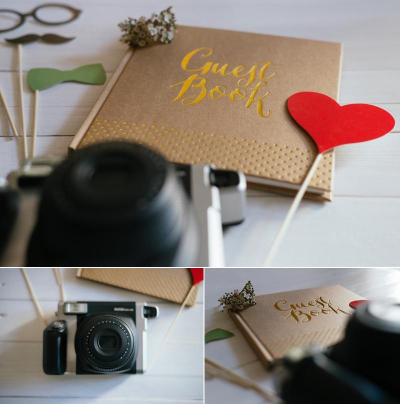 wedding-album-fine-art-servizio-polaroid