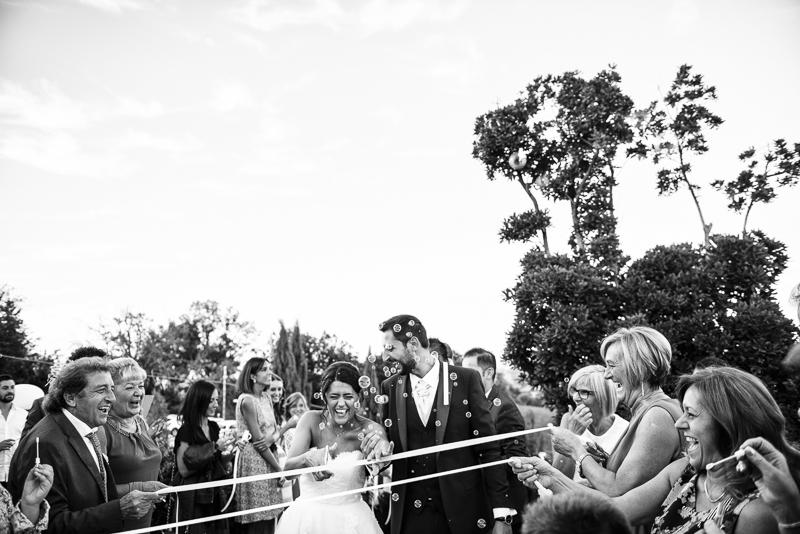 Matrimonio a Villa Malatesta | Poggio Berni, Rimini