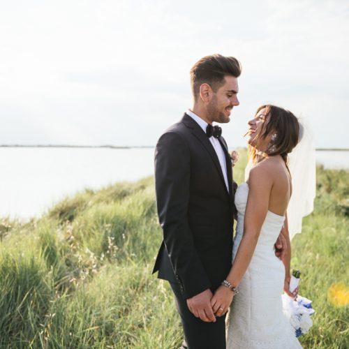Matrimonio Cesena | Vistamare Suite Hotel Savio