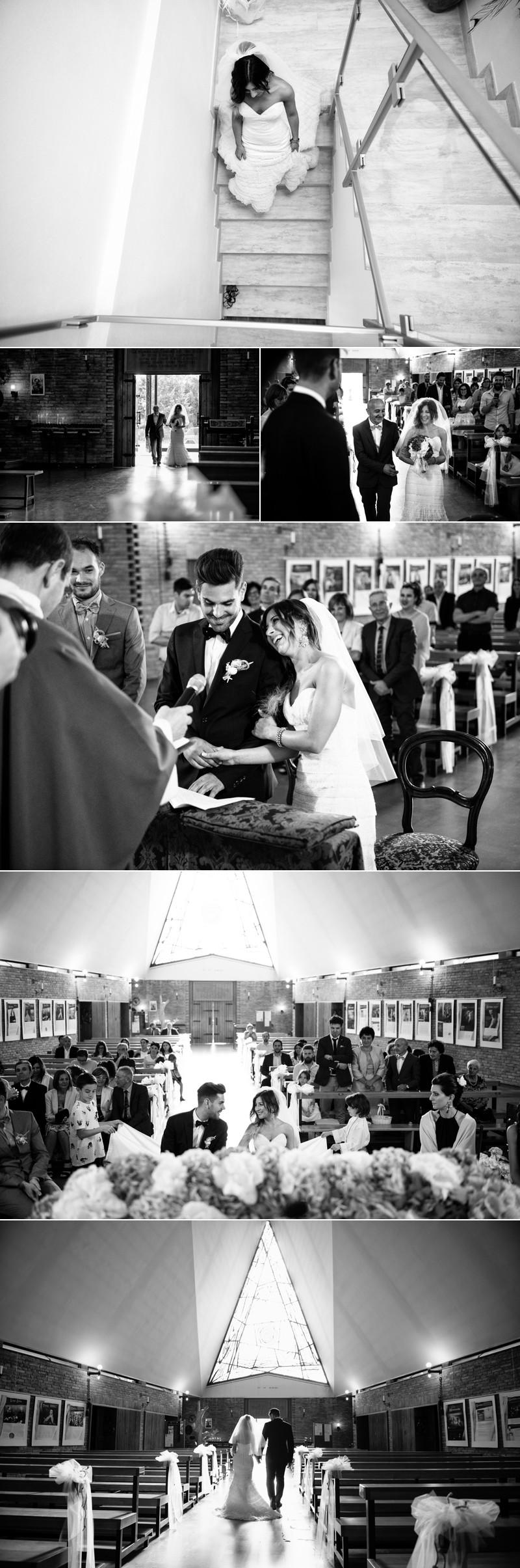Matrimonio Cesena Vistamare Suite Hotel Savio 4