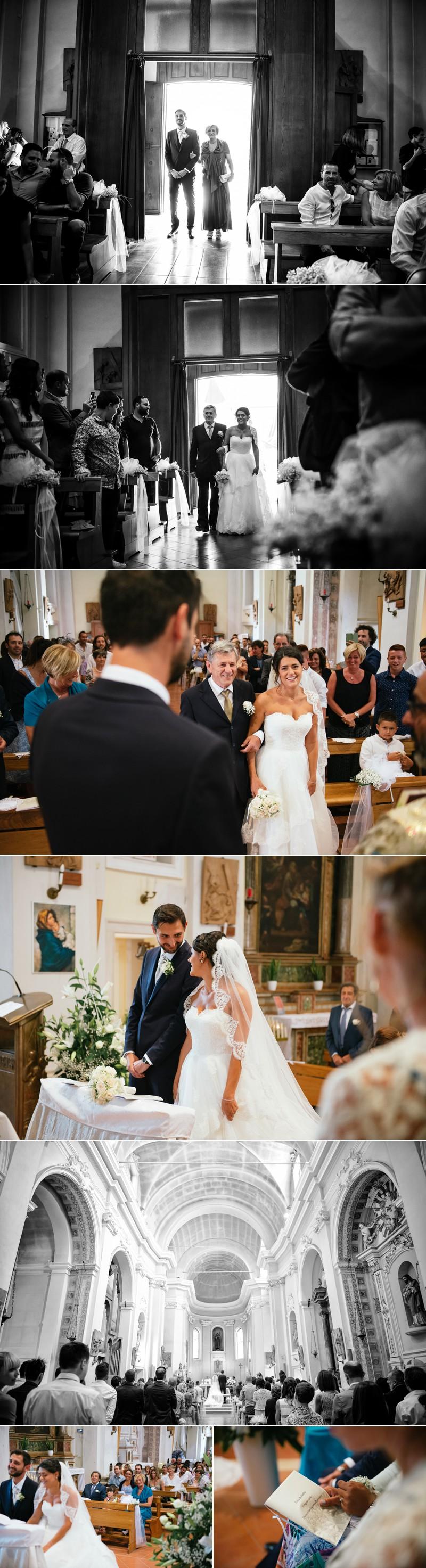 matrimonio cesenatico villa malatesta rimini 4