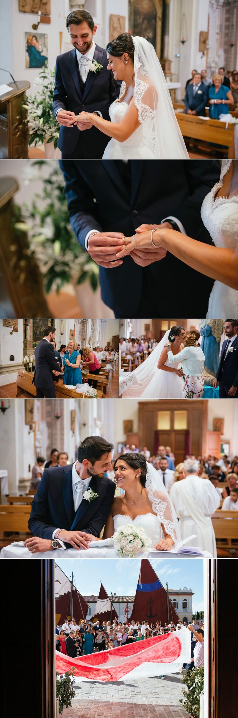 matrimonio cesenatico villa malatesta rimini 5