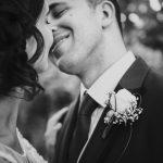 Fotografo di matrimonio Bologna ravenna cesena forli rimini