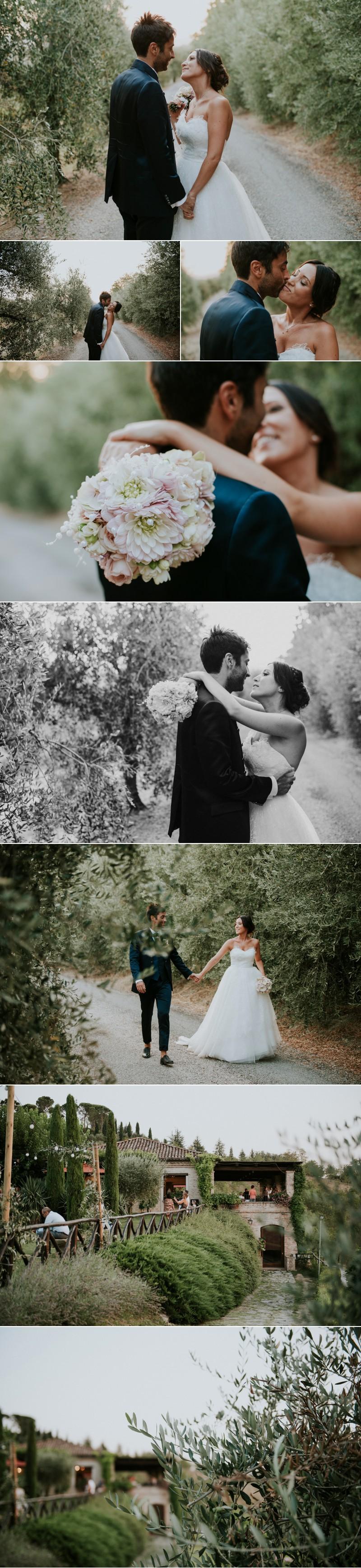 Fotografo Matrimonio Casa Celincordia Cesena 1000