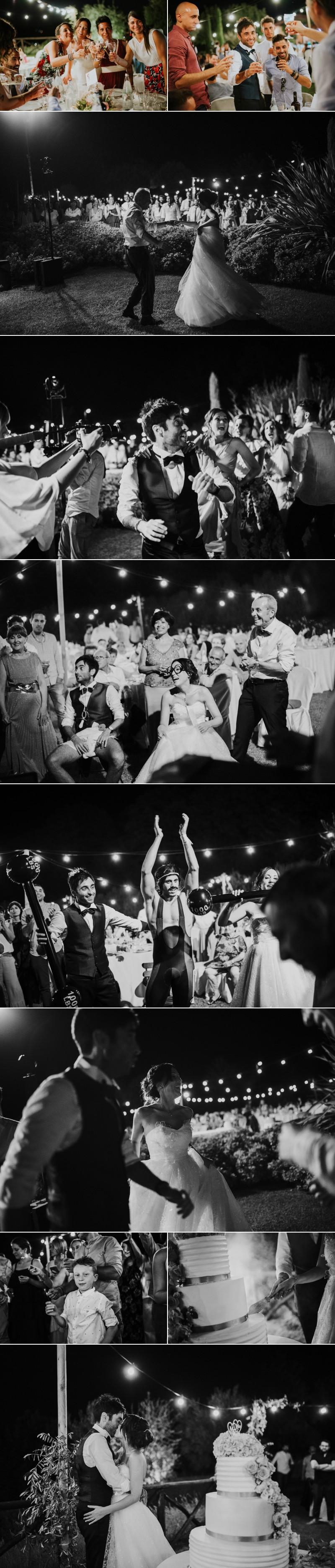Fotografo Matrimonio Casa Celincordia Cesena 1200