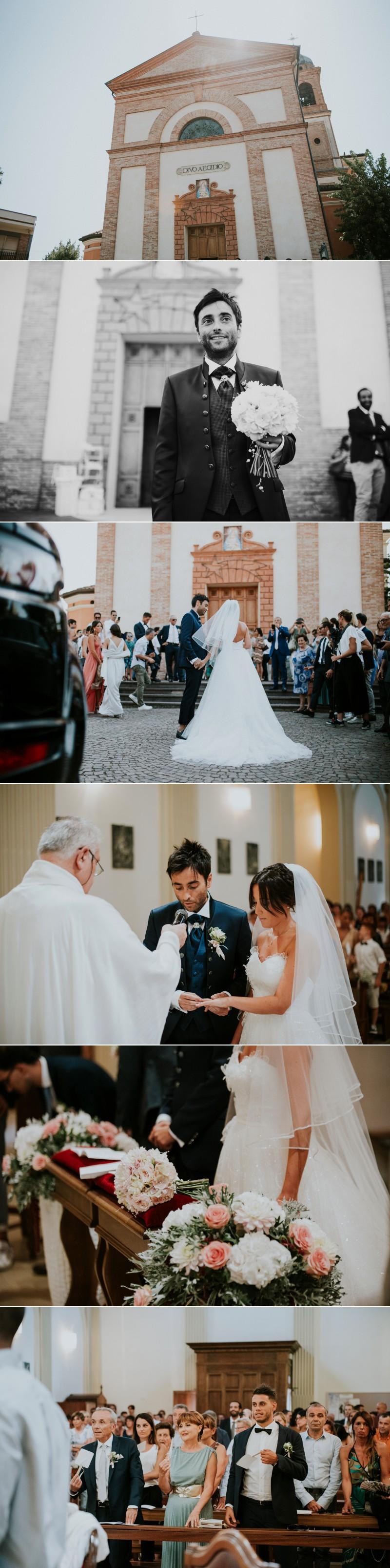 Fotografo Matrimonio Casa Celincordia Cesena 500