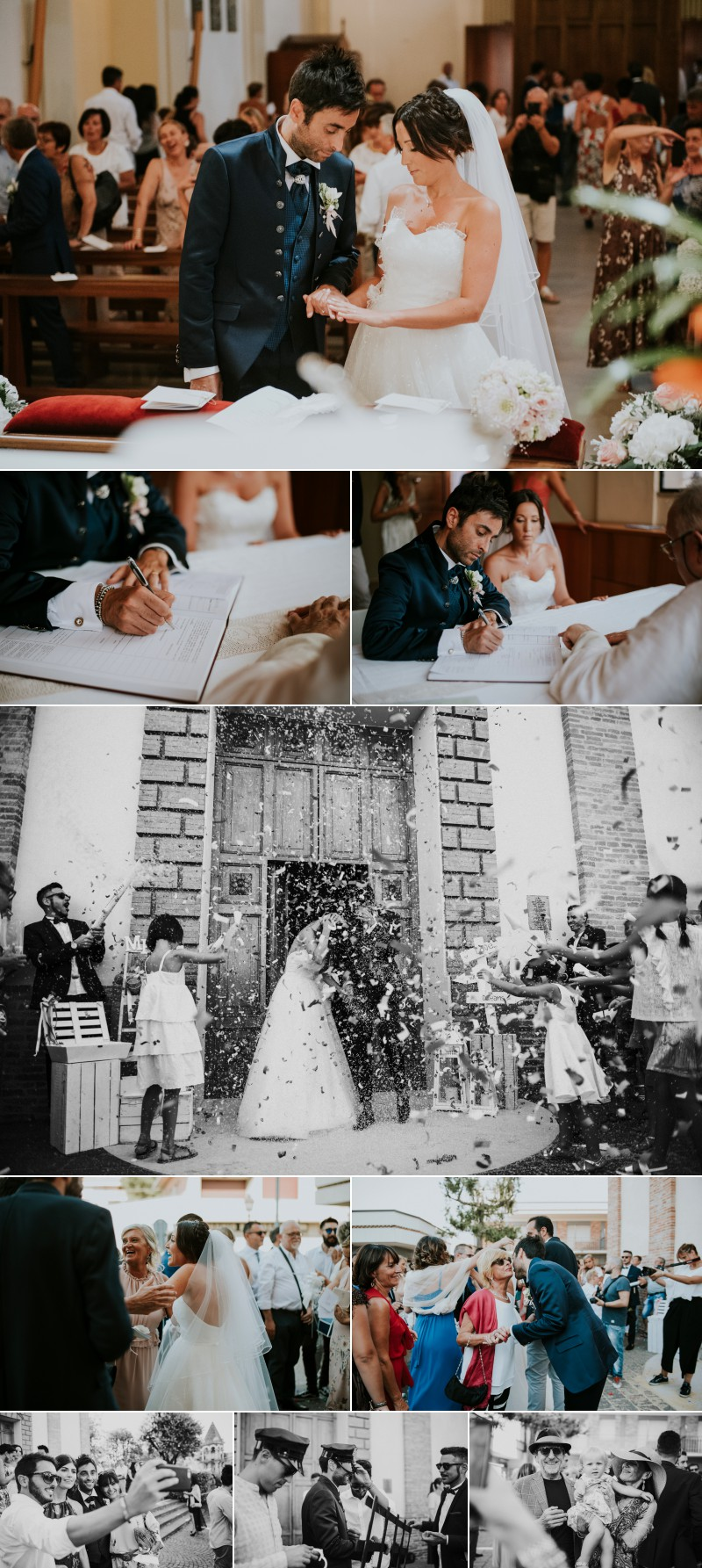Fotografo Matrimonio Casa Celincordia Cesena 600