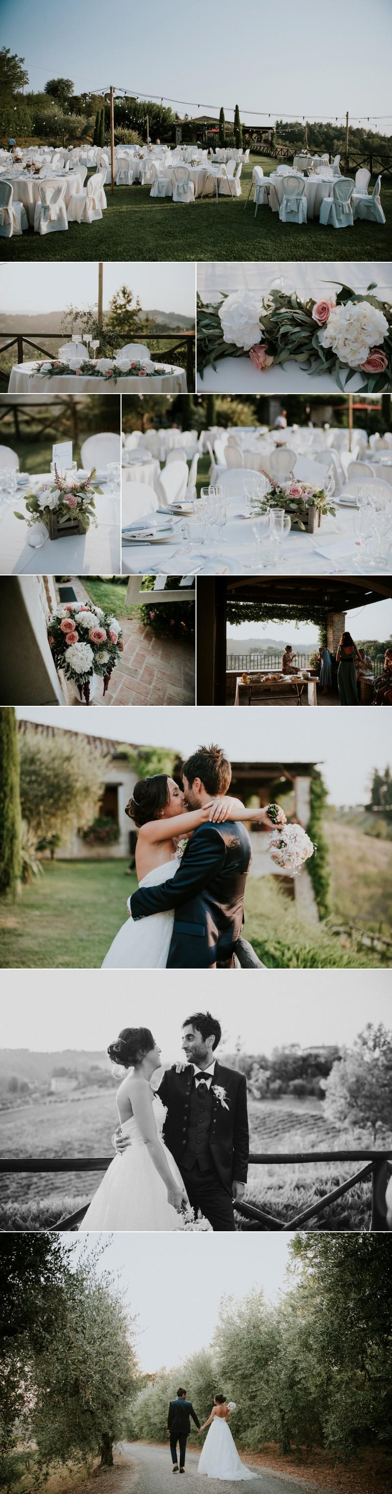 Fotografo Matrimonio Casa Celincordia Cesena 900