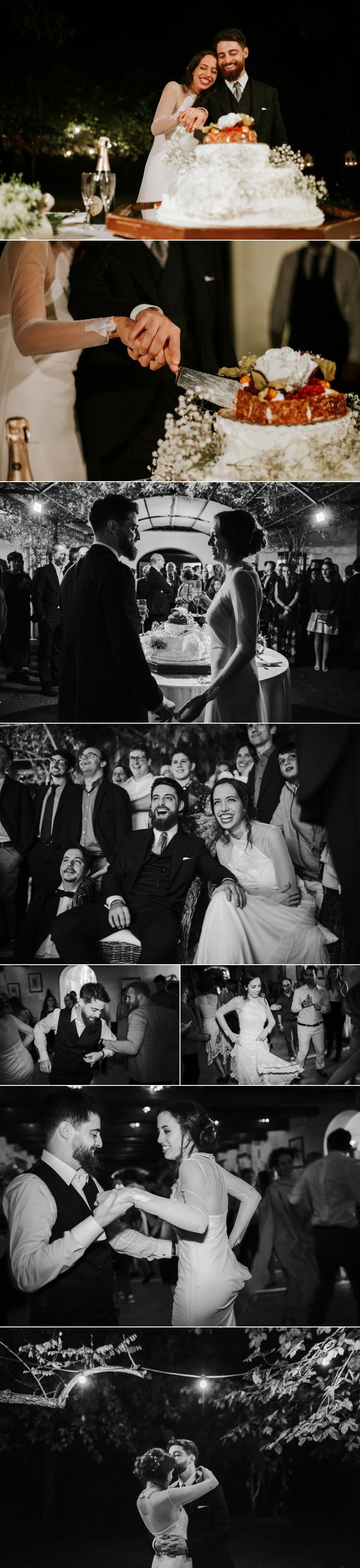 Bologna Ravenna Destination Wedding Photographer 11