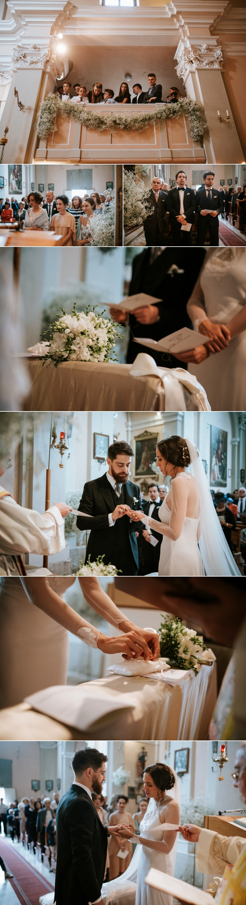 Bologna Ravenna Destination Wedding Photographer 4