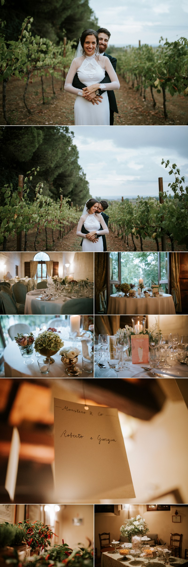 Bologna Ravenna Destination Wedding Photographer 9