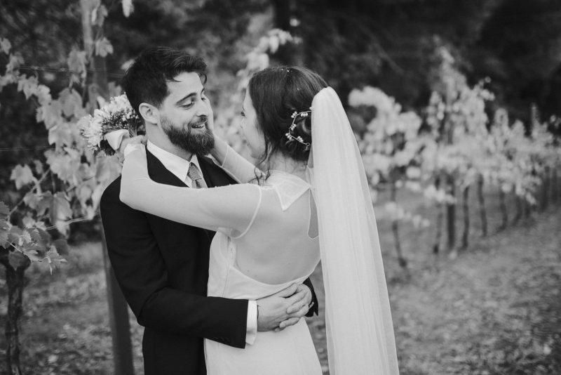 Foto matrimonio Villa Rota | Ravenna
