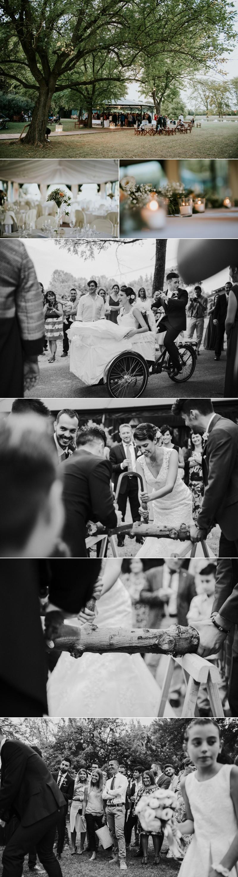 Wedding Photographer Bologna 10