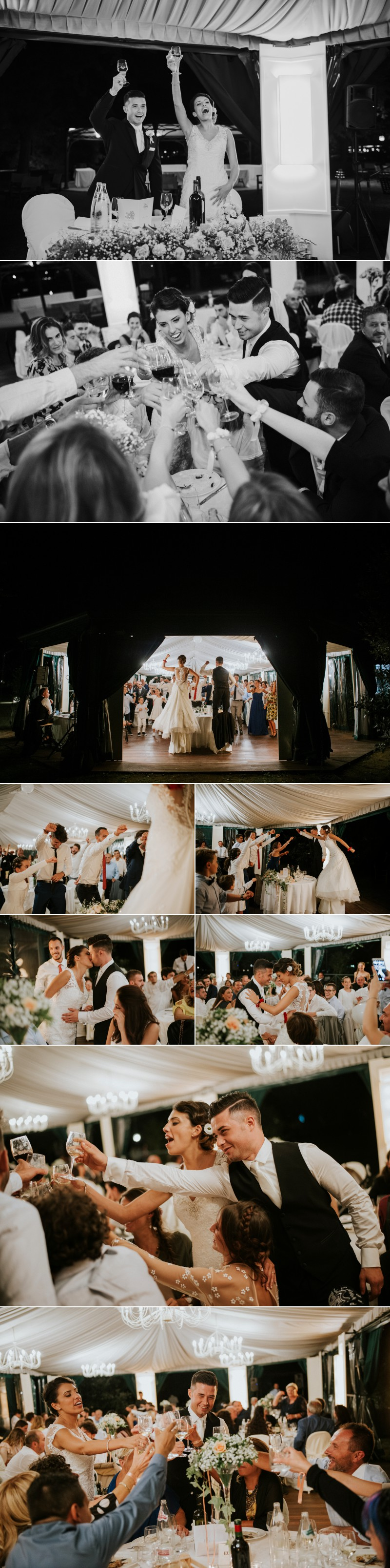 Wedding Photographer Bologna 11