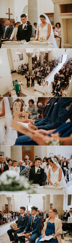 Wedding Photographer Bologna 5
