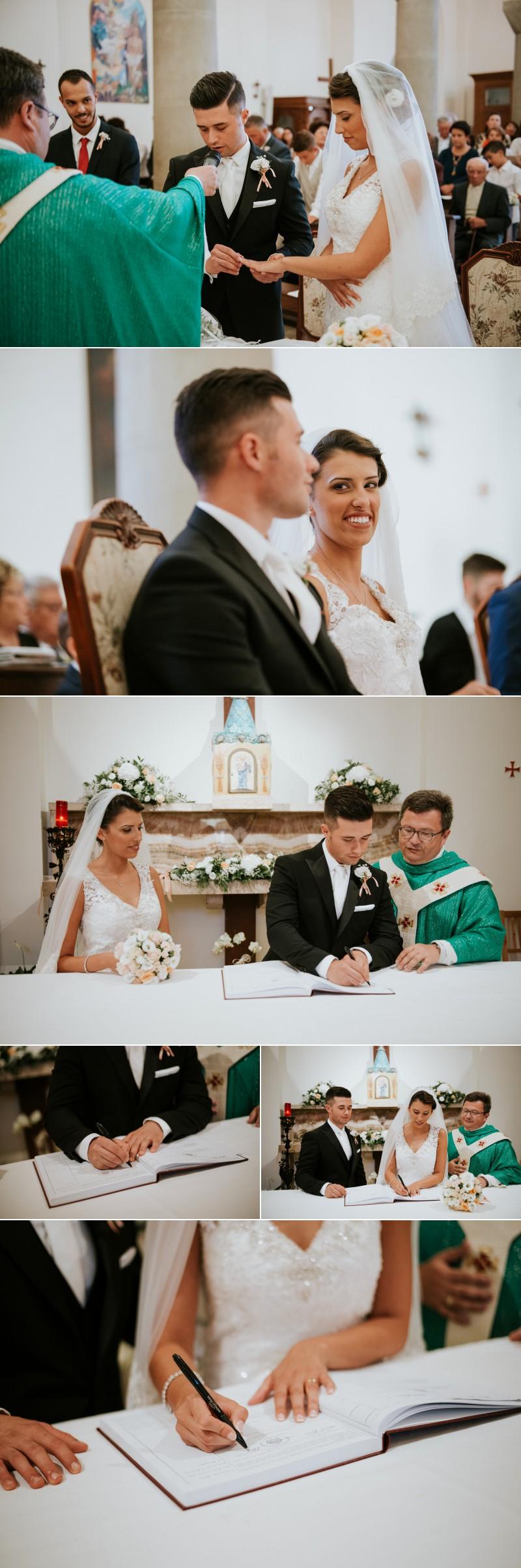 Wedding Photographer Bologna 6