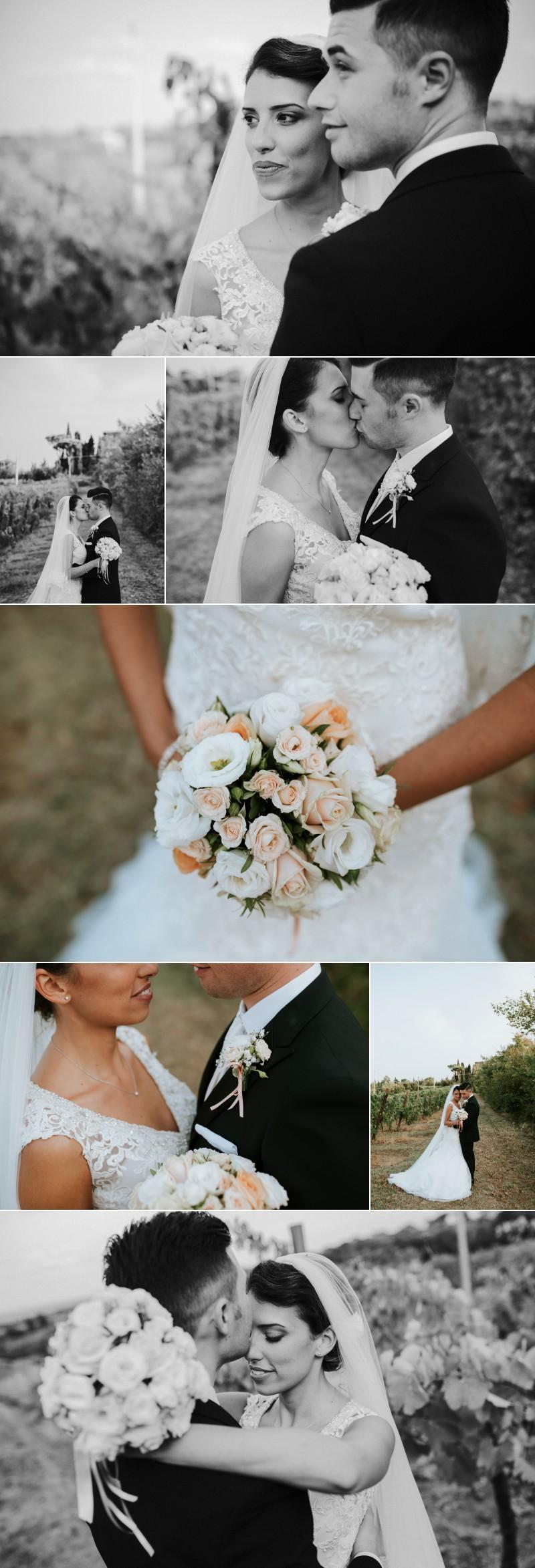 Wedding Photographer Bologna 8