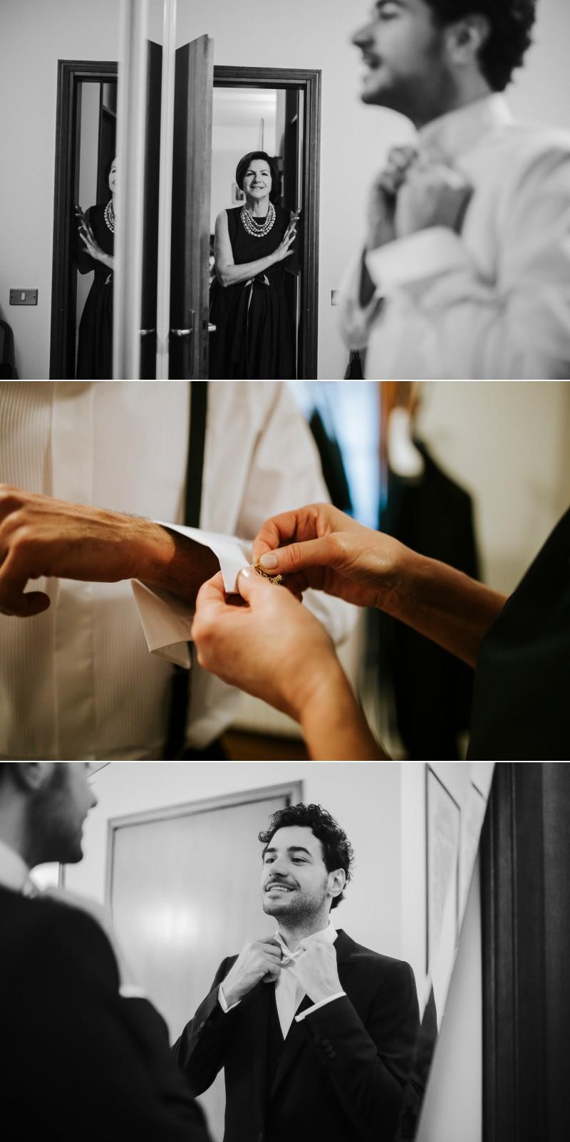 Fotografo Matrimonio Elegante Villa Malatesta 200