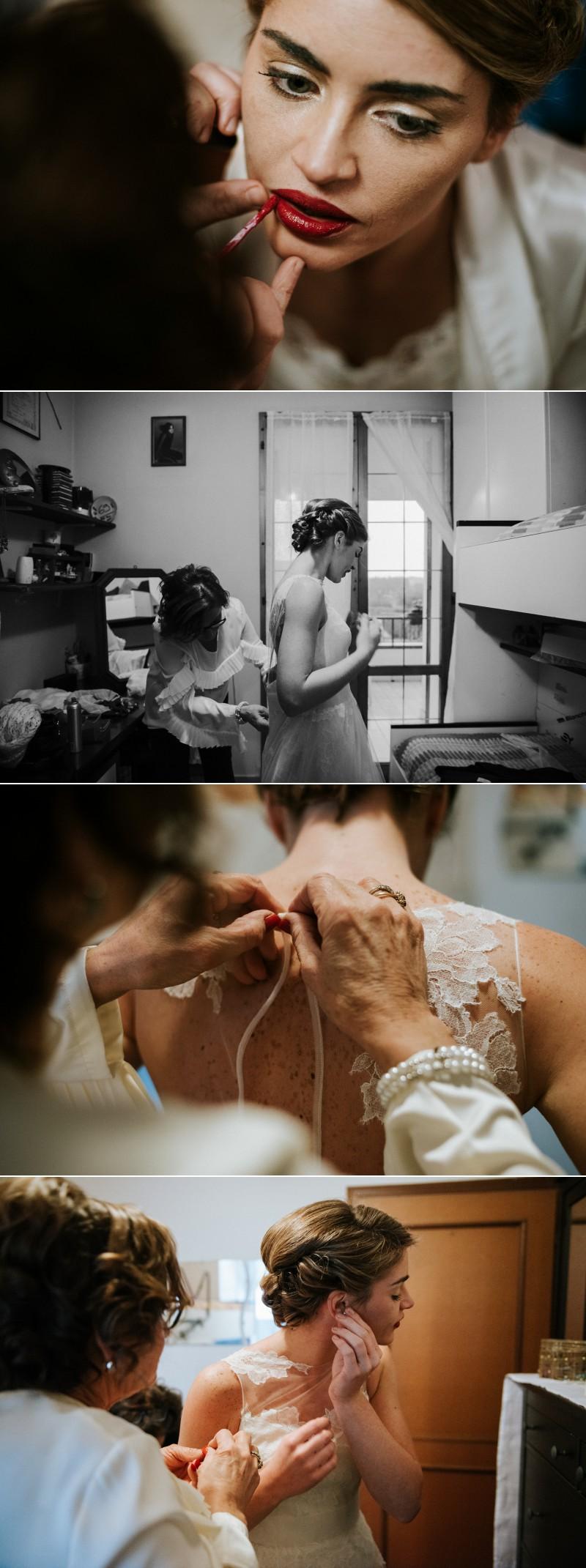 Fotografo Matrimonio Elegante Villa Malatesta 300