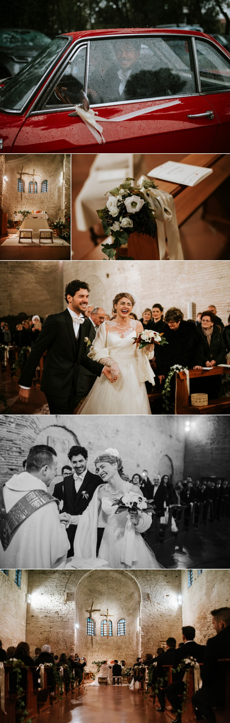 Fotografo Matrimonio Elegante Villa Malatesta 400