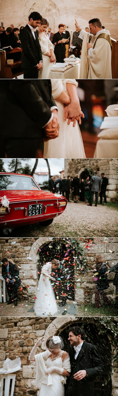 Fotografo Matrimonio Elegante Villa Malatesta 600