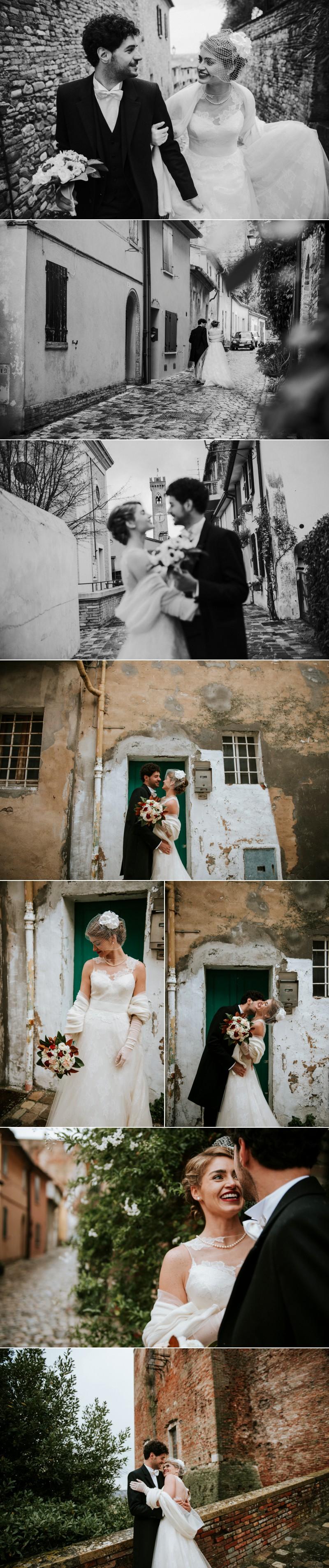 Fotografo Matrimonio Elegante Villa Malatesta 800