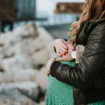 Maternity_Giulia-22
