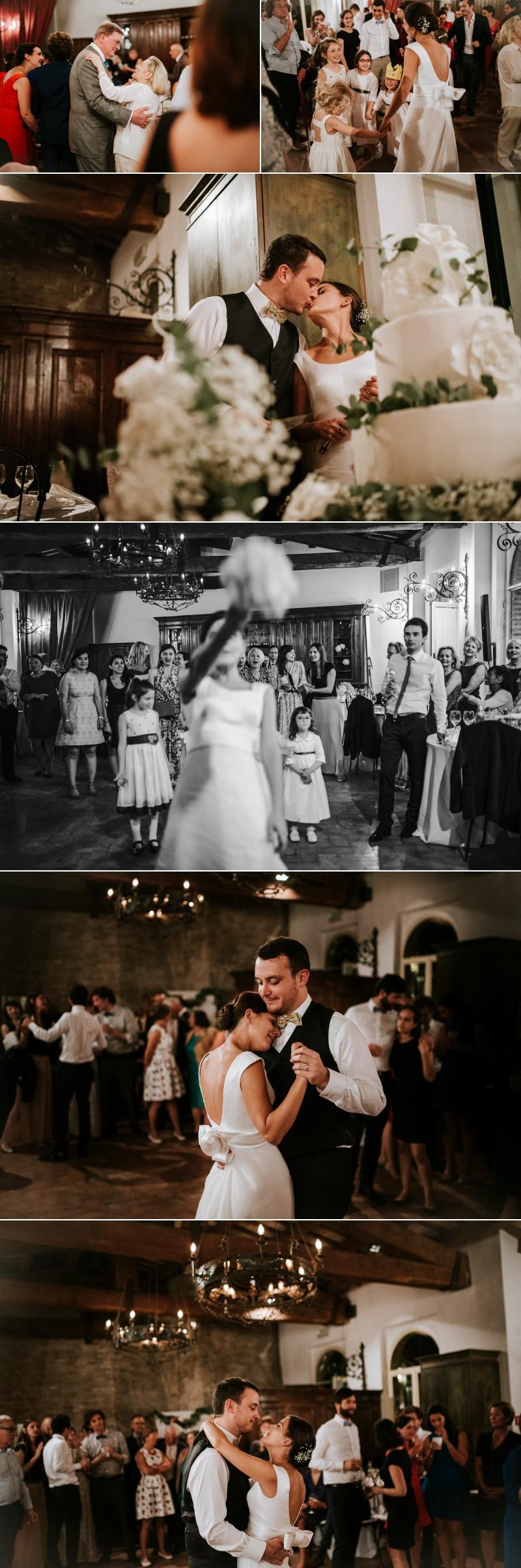 FOtografo Matrimonio Elegante a Palazzo Viviani Montegridolfo Rimini 14