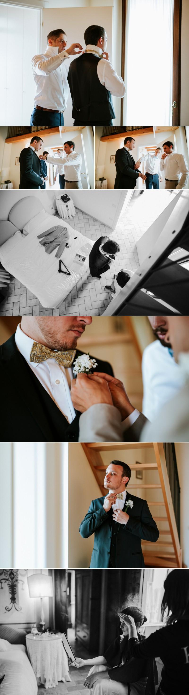 FOtografo Matrimonio Elegante a Palazzo Viviani Montegridolfo Rimini 3